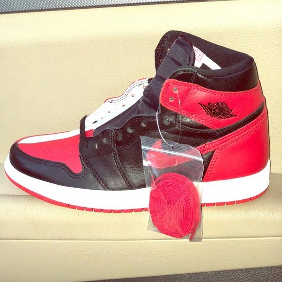 premium selection 495e9 24688 Air Jordan 1 Homage To Home. Boutique. Nike